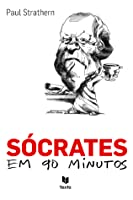 Sócrates em 90 minutos