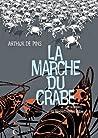La Révolution des Crabes (La Marche du Crabe, #3)