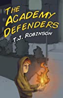 The Academy Defenders