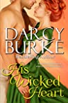 His Wicked Heart (Secrets & Scandals, #2)