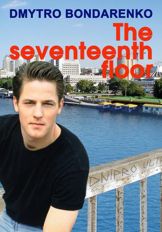 The Seventeenth Floor
