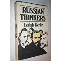 Russian Thinkers