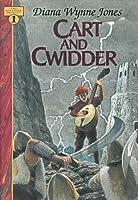Cart and Cwidder (The Dalemark Quartet, #1)