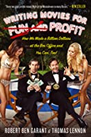 Writings Movies for Fun and Profit