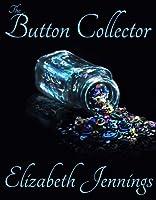 The Button Collector