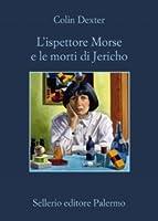 L'ispettore Morse e le morti di Jericho (Inspector Morse #5)