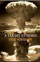 A Era dos Extremos: 1914-1991