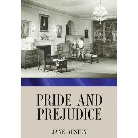 "petticoats and prejudice book review ""it goes with the muddy petticoats and the rambling across the countryside in this unladylike way the next step is ninja training"" the next step is ninja training"" in fact, ""pride and."