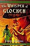The Whisper of Glocken (The Minnipins, #2)