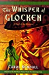 The Whisper of Glocken (The Minnipins, #2)