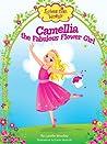 Camellia the Fabulous Flower Girl