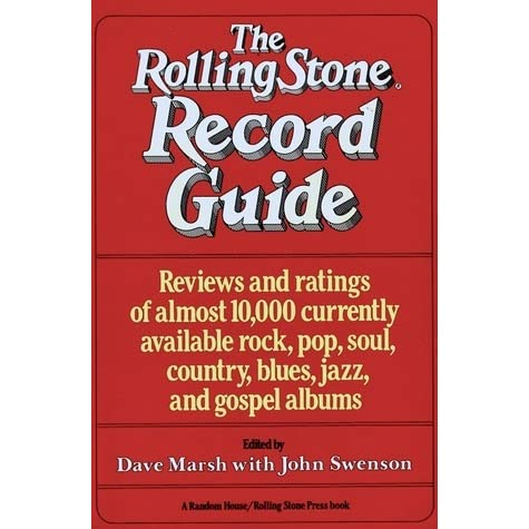 pop rock and soul reader pdf