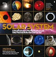 The Solar System. by Marcus Chown