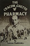 The Cracow Ghetto Pharmacy