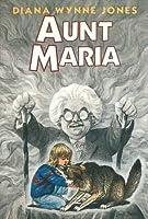 Aunt Maria