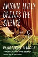 Antonia Lively Breaks the Silence