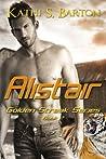 Alistair (Golden Streak, #2)