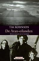 De Aran-eilanden