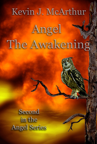 Angel: The Awakening