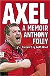 Axel: A Memoir