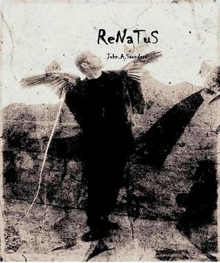 Renatus (Renatus #1)