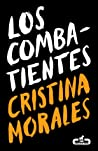 Los combatientes ebook review