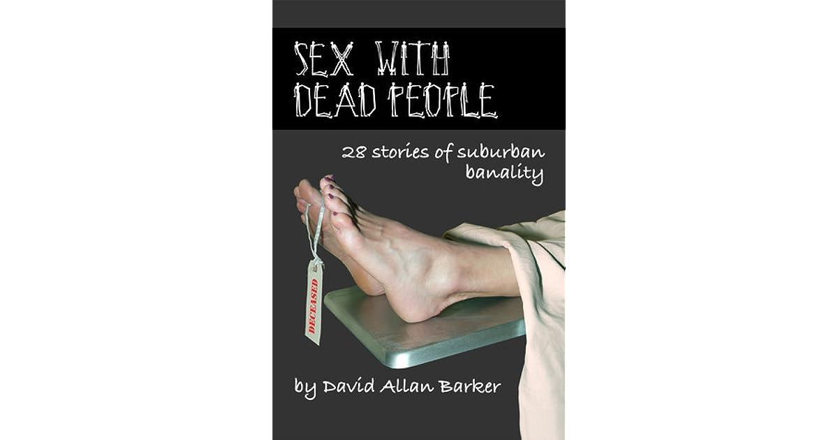 Imaginative sex story com opinion you
