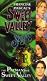 The Patmans of Sweet Valley (Sweet Valley High Magna Editions #12)