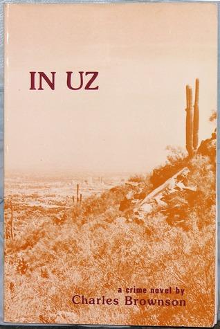 In Uz