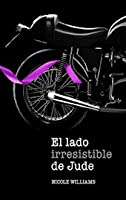 El lado irresistible de Jude (Crush, #3)