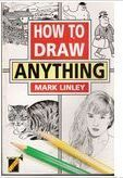 How-To-Draw-Anything