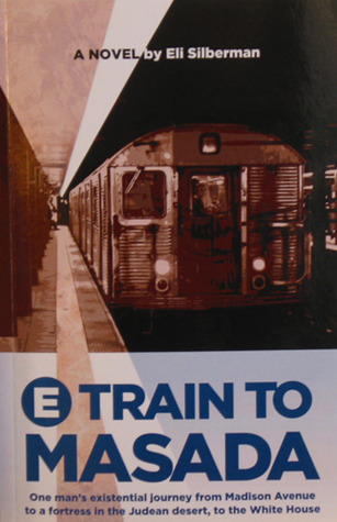 E-Train to Masada