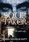 Soul Taker