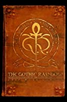 The Gothic Rainbow (Vampire Nocturaries #1)
