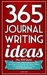 365 Journal Writi...