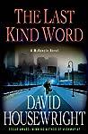 The Last Kind Word (Mac McKenzie, #10)