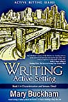 Characterization and Sensory Detail (Writing Active Setting #1)