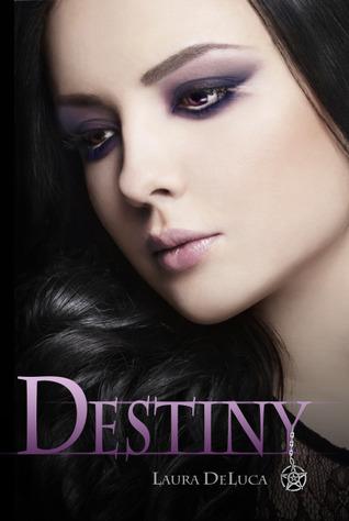 Destiny (Destiny, #1)