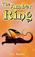 The Amber Ring