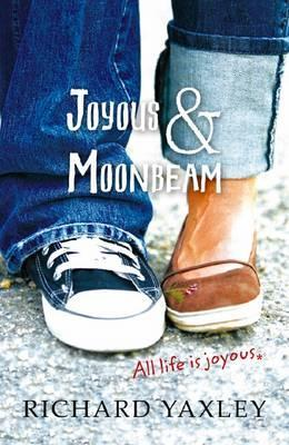 Joyous & Moonbeam