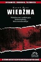 Wiedźma - Makabryczna i zaskakująca historia kobiety, która musiała zabijać