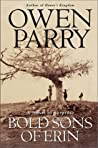 Bold Sons of Erin (Abel Jones, #5) ebook download free