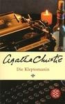 Die Kleptomanin by Agatha Christie