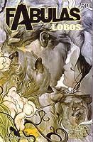 Fábulas: Lobos