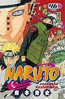 Naruto, Tome 46 (Naruto, #46)