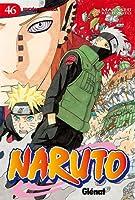 Naruto, Vol. 46: ¡El retorno de Naruto! (Naruto, #46)