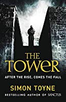 The Tower (Sancti Trilogy, #3)