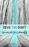 Devil You Don't