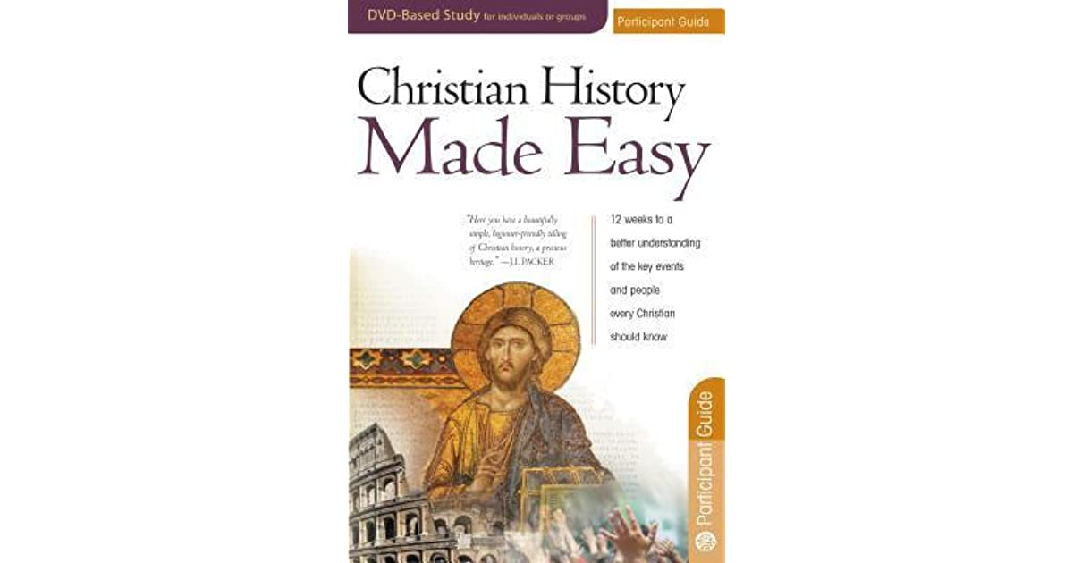 History of the Bible
