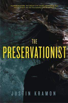 The Preservationist